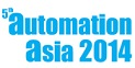 AUTOMATION ASIA 2014